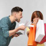 Sparfuchs und Geldschleuder: kann DAS gut gehen???