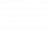 ESS-Logo-white